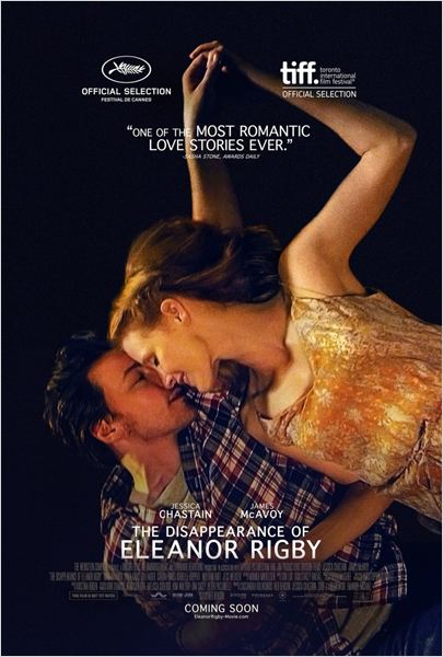 The Disappearance Of Eleanor Rigby: Them ddl