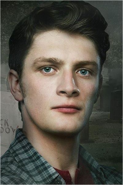 brett dier actorbrett dier nationality, brett dier and justin baldoni, brett dier died, brett dier twitter, brett dier instagram, brett dier actor, brett dier pretty little liars, brett dier wiki, brett dier wikipedia, brett dier imdb, brett dier supernatural, brett dier tumblr, brett dier girlfriend, brett dier snapchat, brett dier shirtless, brett dier diary of a wimpy kid, brett dier dating, brett dier and haley lu richardson, brett dier biography, brett dier height