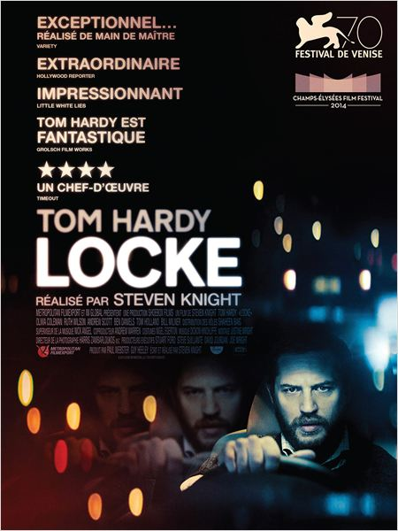 TELECHARGER Locke FRENCH WEBRip STREAMING