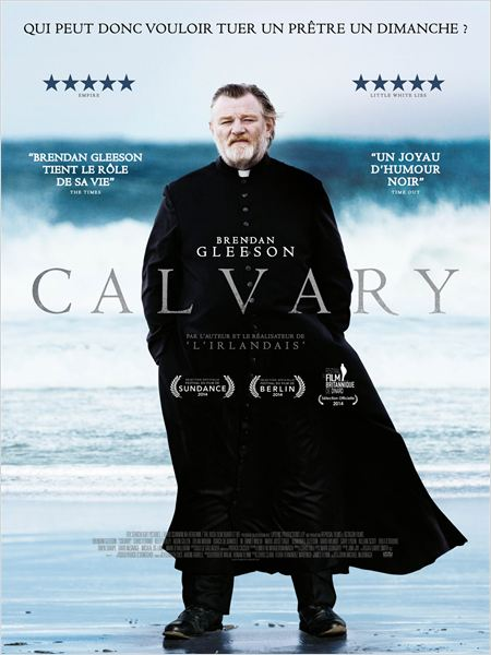 Calvary ddl
