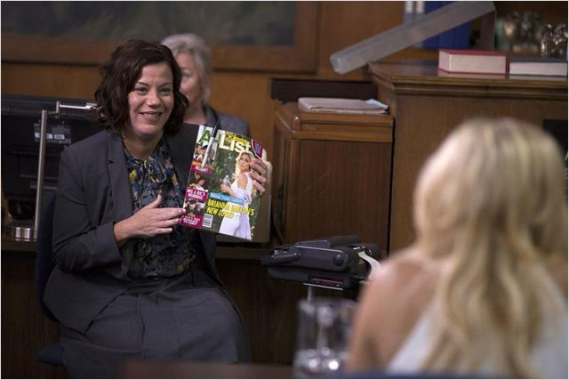 amy rhodes linkedinamy rhodes ellen, amy rhodes wiki, amy rhodes wedding, amy rhodes facebook, amy rhodes bio, amy rhodes smith college, amy rhodes baylor, amy rhodes carnegie hall, amy rhodes instagram, amy rhodes linkedin, amy rhodes net worth, amy rhodes ge capital, amy rhodes obituary, amy rhodes conocophillips, amy rhodes publishing, amy rhodes market partners, amy rhodes transamerica, amy rhodes photography, amy rhodes acupuncture charlotte, amy rhodes richard kahui