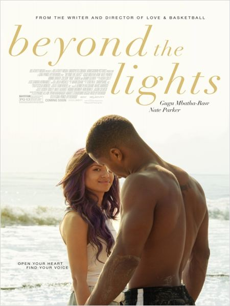 Beyond The Lights | Multi | DVDRiP TRUEFRENCH