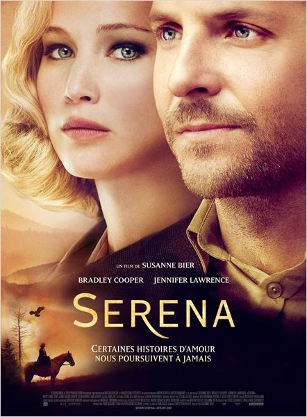 Serena [HDRip] [MULTI]