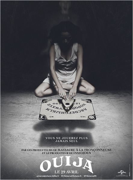 Ouija [DVDRIP-FRENCH]