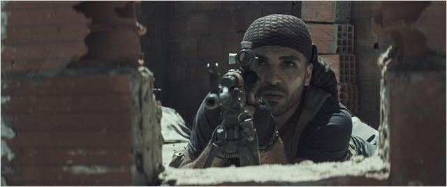American Sniper : Photo