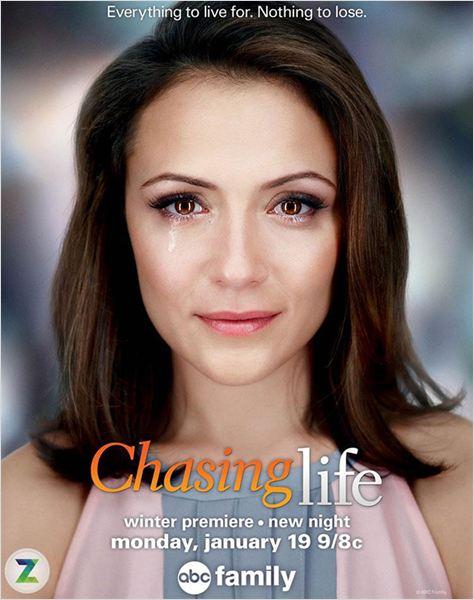 Chasing Life saison 2 en vostfr