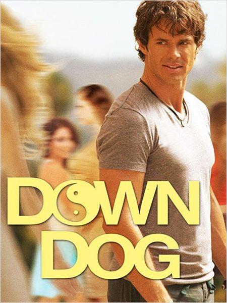Down Dog saison 1 en vostfr