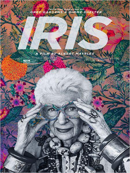 Iris [VOSTFR]