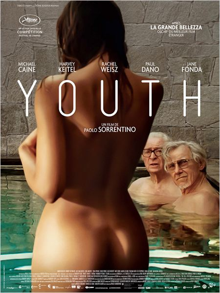 Youth [DVDRiP] [FRENCH]