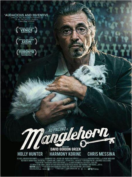 Manglehorn DVDRIP FRENCH STREAMING