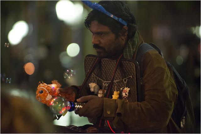 Dheepan : Photo Antonythasan Jesuthasan