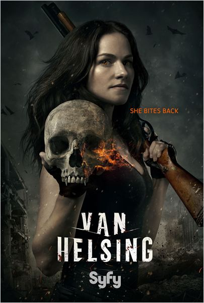 Van Helsing S01E05-13 FINAL FRENCH