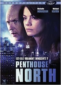 Penthouse North (2013) [FRENCH] [BRRiP 1CD]