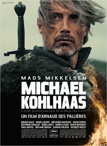 Michael.Kohlhaas.[2013].FRENCH.DVDRip.XviD-SCUD