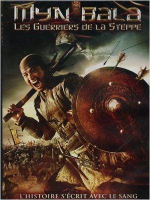 Myn Bala [FRENCH] [DVDRiP AC3]