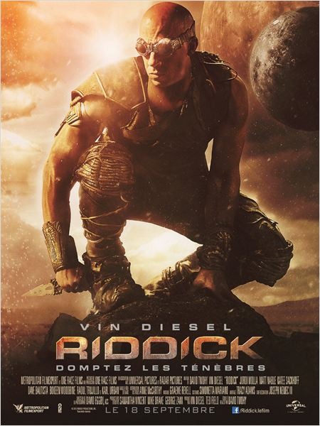 21019616 20130715162713722 Riddick 2013 Streaming VF HD