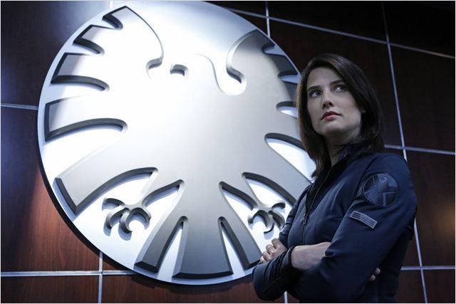 Série - Agents of S.H.I.E.L.D. 21021769_20130723104254794