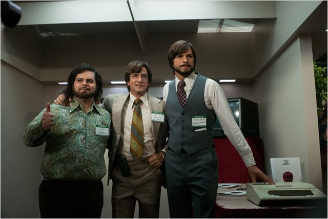 Jobs - Streaming - VF