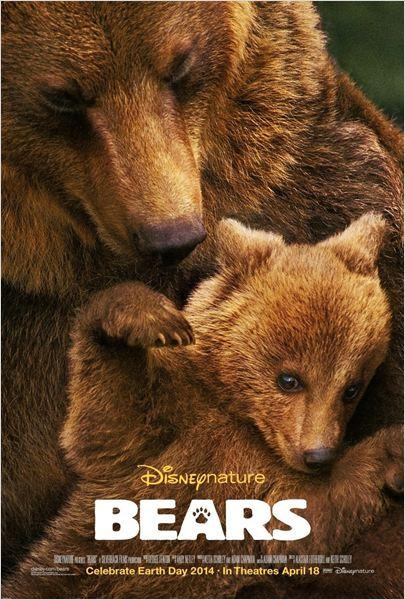 Grizzli ddl