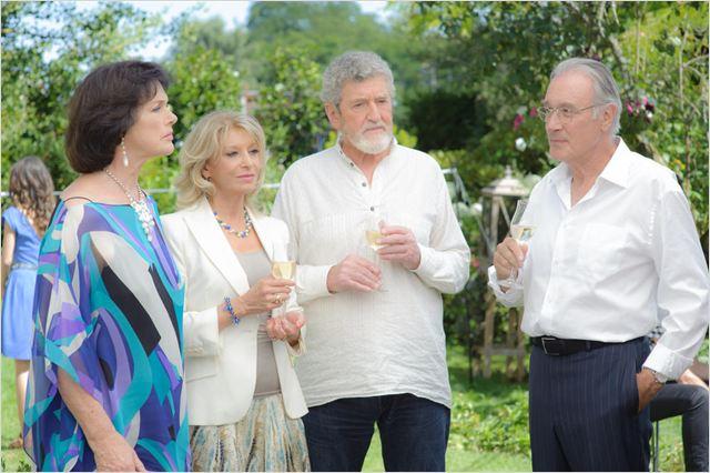 Photo de patrick prejean dans la s rie une famille formidable photo 6 sur 2 - Photo famille formidable ...