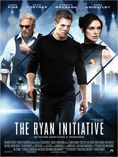 The Ryan Initiative ddl