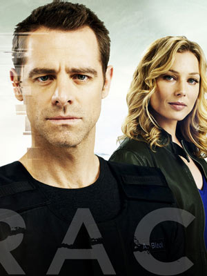 Cracked saison 02/?? [HDTV] 20422372.jpg