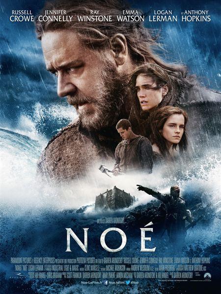 Noé 2013