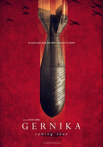 gernika EN STREAMING DVDRIP FRENCH