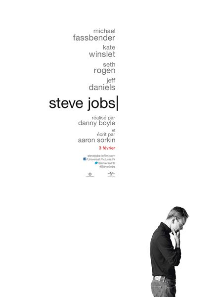 Steve Jobs [BDRiP] [FRENCH]