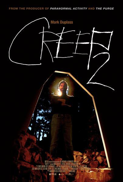 Creep 2