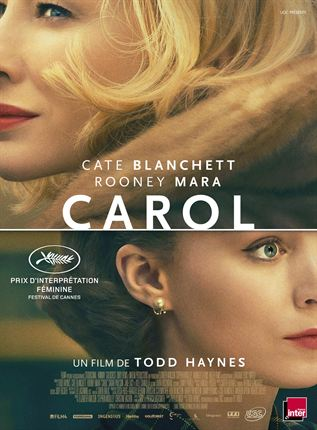 Carol VOSTFR