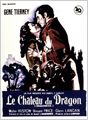 Le Chteau du dragon