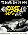Police Python 357