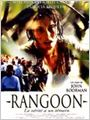 Rangoon