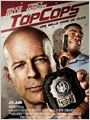 Top Cops