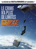 Photo : Point Break