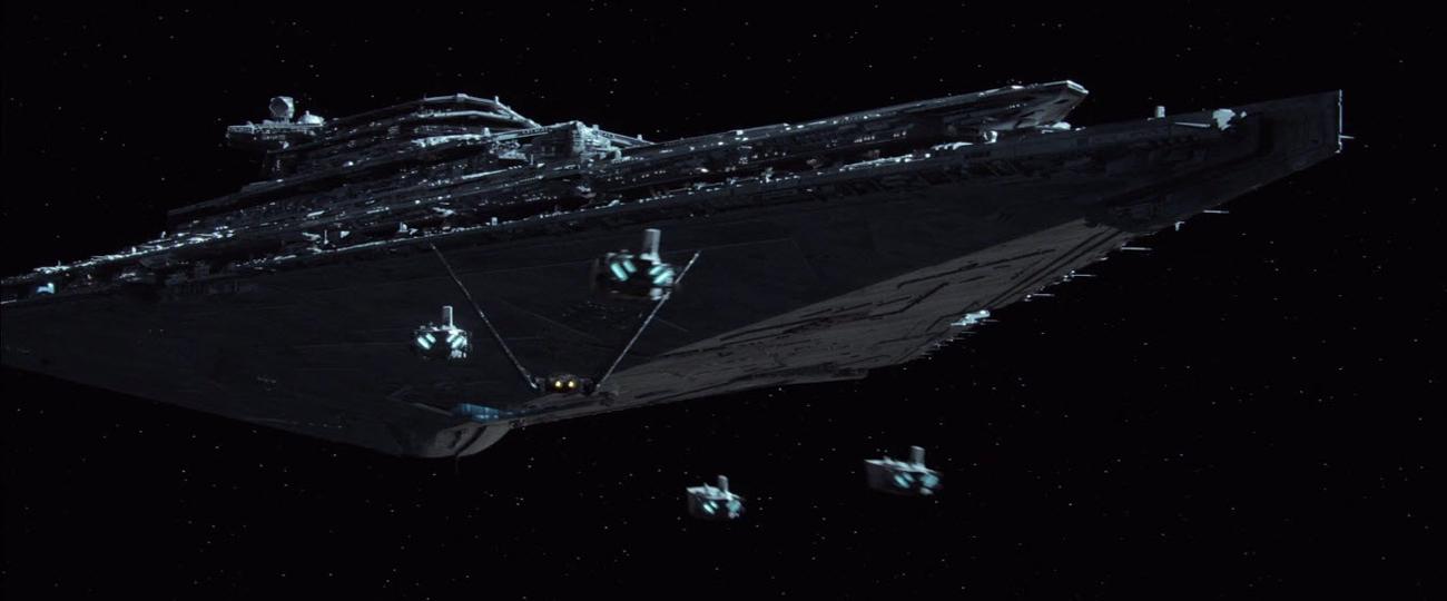 Vaisseaux possibles… à venir pour l'Empire 1373340