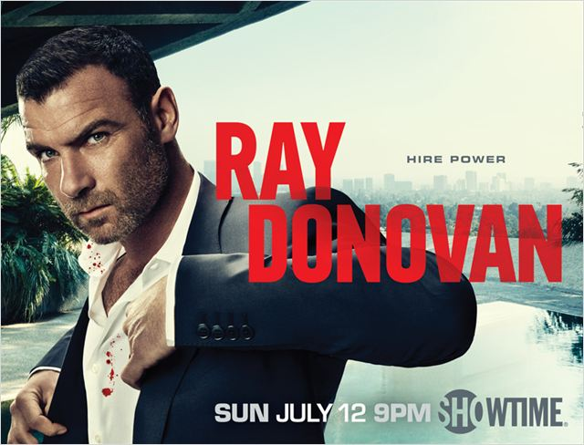 ray donovan est son propre patron dans la saison 3 diaporama allocin. Black Bedroom Furniture Sets. Home Design Ideas