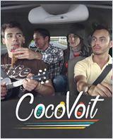 Cocovoit, la série qui déboîte !