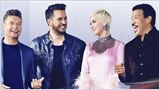 American Idol - Episode 6