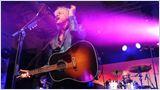Berlin Live - Bob Geldof
