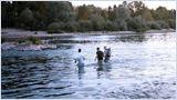 Hobbies - Garde la pêche