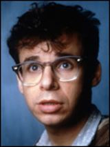 Rick Moranis