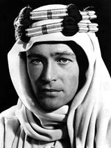 Peter O