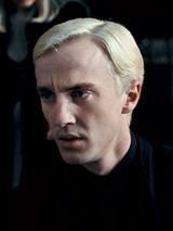 Tom Felton