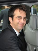 Atom Egoyan