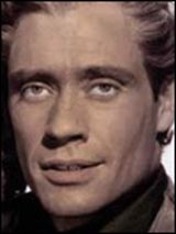 Mel Ferrer