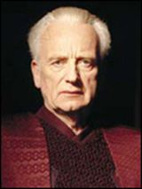 Ian McDiarmid