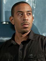 Ludacris