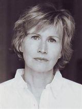 Christine Brucher